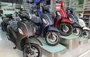 Mẫu xe máy nào tiết kiệm nhiên liệu số 1 Việt Nam năm 2021?