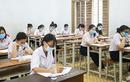 Lưu ý với thí sinh được miễn thi ngoại ngữ trong xét tốt nghiệp