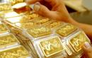 Giá vàng hôm nay 6/5: Bốn lần thất bại, vàng khó tăng cao