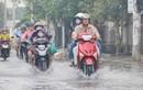 Làm sao để chiếc xe máy có thể lội nước trong mùa mưa lụt?