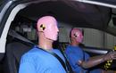 Quy trình kiểm tra an toàn một chiếc xe ôtô trước khi bán