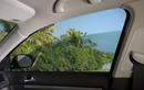 Có nên dán phim cách nhiệt cho ôtô mùa nắng nóng?