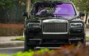 """Điểm mặt trang bị """"độc"""" trên xe siêu sang Rolls-Royce và Bentley"""