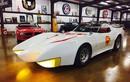 Corvette Speed Racer Mach 5 1979 phong cách anime, hơn 2 tỷ đồng