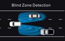 Những trang bị an toàn trên ôtô đang bị sử dụng sai cách