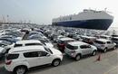Tiêu chuẩn khí thải Euro 5 - Rào cản lớn cho xe nhập Thái Lan