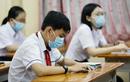 Đáp án đề thi vào lớp 10 môn Toán tỉnh Hưng Yên năm 2021