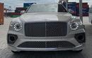 """""""Đập thùng"""" Bentley Bentayga V8 hơn 15 tỷ đồng tại Việt Nam"""