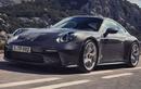 Porsche 911 GT3 Touring 2022 nhanh nhất, bán ra từ 3,7 tỷ đồng