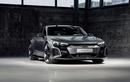 Audi e-tron GT miễn phí 3 năm sạc nhanh cho khách mua xe