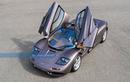 Chiếc McLaren F1 đời 1995 này có thể bán được 345 tỷ đồng