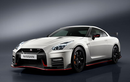 Nissan GT-R 2022 sẽ được đại tu toàn bộ nội, ngoại thất