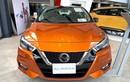 Nissan Almera 2021 từ 469 triệu tại Việt Nam, đối thủ Toyota Vios