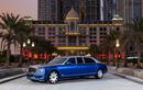 """""""Ế chổng vó"""" ở Trung Đông tới 6 năm, Bentley Mulsanne tìm khách"""