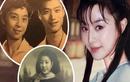 Ngắm loạt ảnh gia tộc toàn người đẹp của Phạm Băng Băng