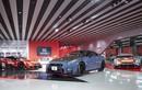 """Nissan GT-R bản Nismo 2022 gần 5 tỷ đồng """"cháy hàng"""""""
