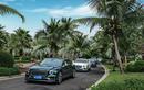 Bentley đạt doanh số kỷ lục, hơn 7.000 xe trong nửa đầu 2021