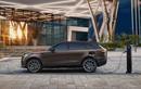 Chi tiết Range Rover Velar Auric Edition 2022, gần 1,9 tỷ đồng