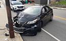 Trường hợp nào xe ôtô được nhận bồi thường bảo hiểm?
