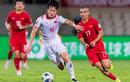 ĐT Việt Nam quên đi thất bại trước Trung Quốc, hướng đến trận gặp Oman