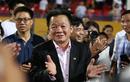 Bầu Hiển: HLV Park Hang Seo bảo thủ vì thiếu tiếng nói phản biện