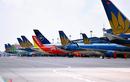 Chính phủ đồng ý thí điểm mở lại các đường bay nội địa từ 10/10