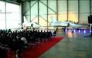 Ngắm tiêm kích Mirage 2000 nâng cấp của Ấn Độ
