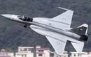Giá tiêm kích JF-17 TQ rẻ chỉ bằng 1/15 Rafale