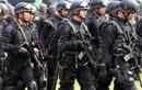 Đặc nhiệm chống khủng bố 88 Indonesia: Non trẻ mà giỏi