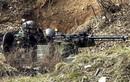 Đụng độ biên giới liên Triều phơi bày điểm yếu quân đội Hàn Quốc