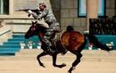 Sức mạnh, vai trò của kỵ binh trong những đội quân hiện đại