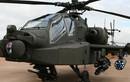 Trung Quốc chê trực thăng Apache AH-64 Ấn Độ không thể sánh bằng Z-10