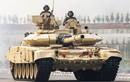 """Nhờ xung đột Trung - Ấn, nhiều quốc gia bán vũ khí """"đắt như tôm tươi"""""""