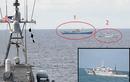 Biết gì về Kiểm ngư Việt Nam làm việc bảo vệ chủ quyền biển đảo?