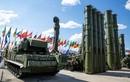 """Nhờ Army 2020, Nga """"vớ bẫm"""" hàng loạt hợp đồng bán vũ khí khủng"""