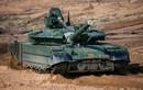 """Tìm nguyên nhân T-80BVM bắn 5 quả tên lửa, trượt 4 khiến Nga """"mất mặt"""""""