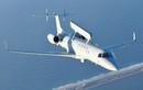 Đi tìm máy bay cảnh báo sớm cho Việt Nam: Giải pháp bên ngoài nước Nga!