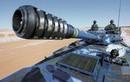 """Quân đội Thái Lan vung tiền mua xe tăng từng """"chết đuối"""" của Trung Quốc"""