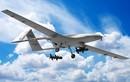 Ukraine liên tục mua UAV TB-2 của Thổ Nhĩ Kỳ: Có dọa được Nga?
