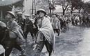 66 năm Giải phóng Thủ đô: Vẻ vang truyền thống bộ đội ta!