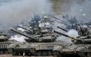 Quốc phòng Ukraine: Từ đỉnh cao đến suy kiệt, thê thảm chưa từng có