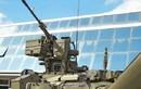 Xe tăng T-90S/SK Việt Nam hạ được cả trực thăng nhờ vũ khí này