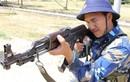 """Vì sao Quân đội Việt Nam vẫn sử dụng rất tốt """"huyền thoại"""" AK-47?"""