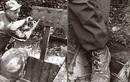 """Việt Nam hiện đại hóa """"nỗi kinh hoàng"""" của lính Mỹ trong chiến tranh"""