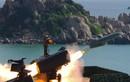 Hệ thống phòng thủ bờ biển Việt Nam: Nhiều tầng, nhiều lớp, liên hoàn