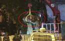 Quả bom 340kg vừa được di dời khỏi phố Cửa Bắc là loại gì?