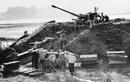 Duy nhất Việt Nam làm được: Bắn hạ Pháo Đài Bay B-52 bằng pháo