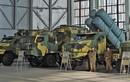 Thêm một quốc gia Đông Nam Á mua tên lửa bờ cực khủng