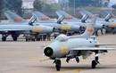 Vì sao Trung Quốc không mua thêm tiêm kích nào của Mikoyan sau MiG-21?