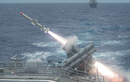 Tàng hình không ăn thua, Mỹ chuyển sang hướng đua tốc độ với tên lửa Nga